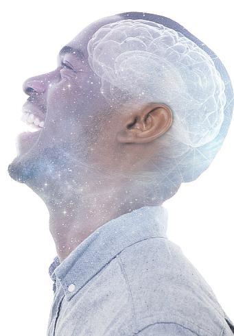 Wer sein Gehör speziell trainiert, kann die Qualitätsunterschiede der modernen Hörgeräte deutlich besser erkennen und beurteilen