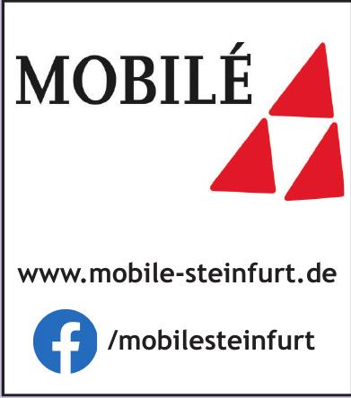 Mobile e.V.
