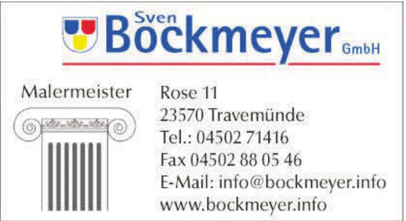 Bockmeyer GmbH