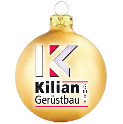 Kilian Gerüstbau GmbH