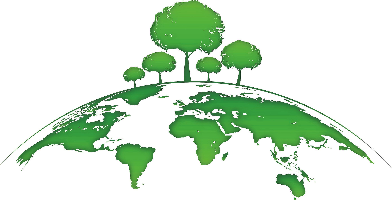 Manche Berufsbezeichnungen tragen die Begriffe Umwelt oder Nachhaltigkeit bereits im Namen. Doch es gibt noch viel mehr Berufe, die in diesem Themenfeld anzusiedeln sind. Foto: flyalone/Adobe Stock