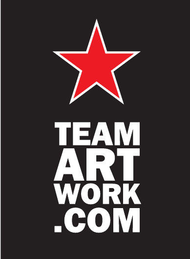 Team Art Work