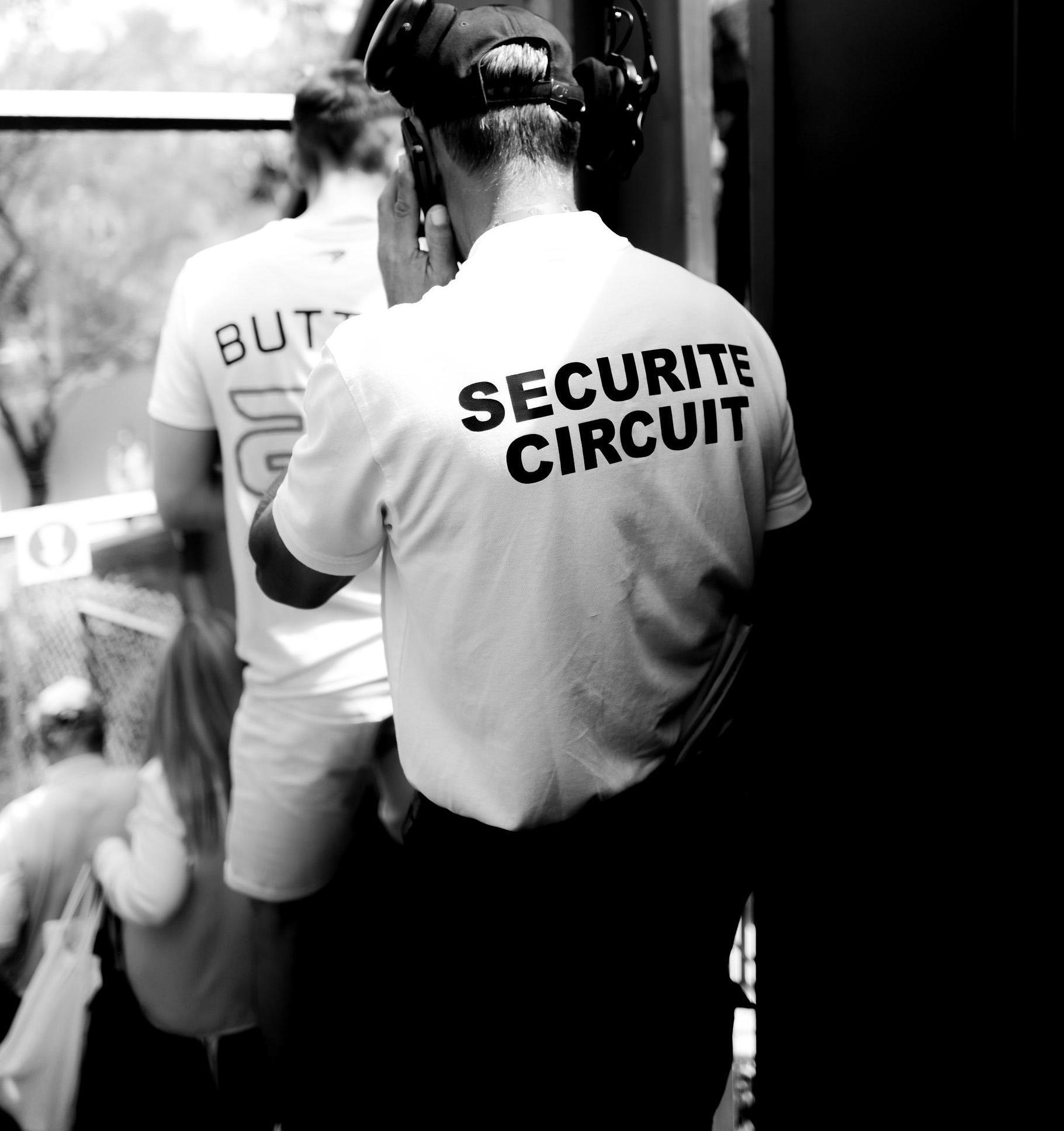 Wann und warum brauche ich ein Sicherheitskonzept Image 1