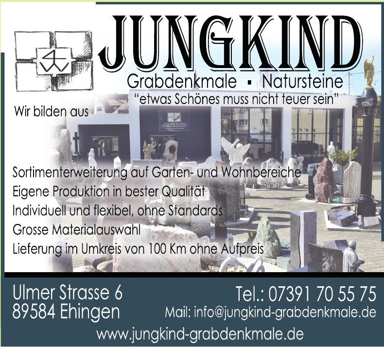 Jungkind