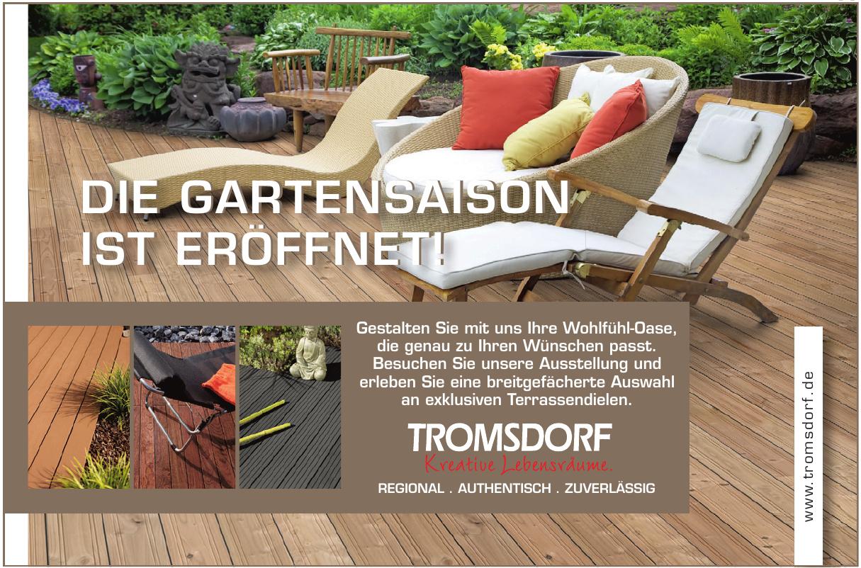 Tromsdorf