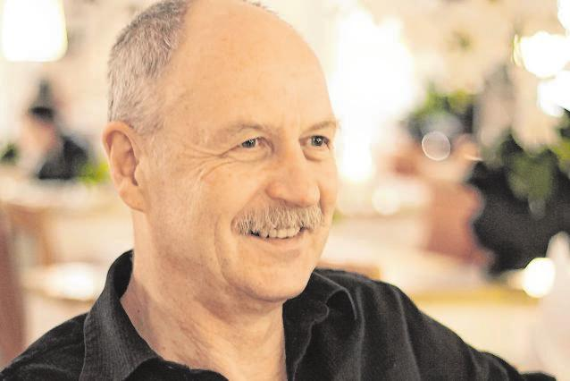 Dipl.-Ing. Klaus Kellhammer ist VPB-Vorstandsmitglied und Leiter des VPB-Regionalbüros Tübingen. Foto: VPB