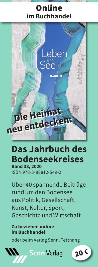 Senn Verlag