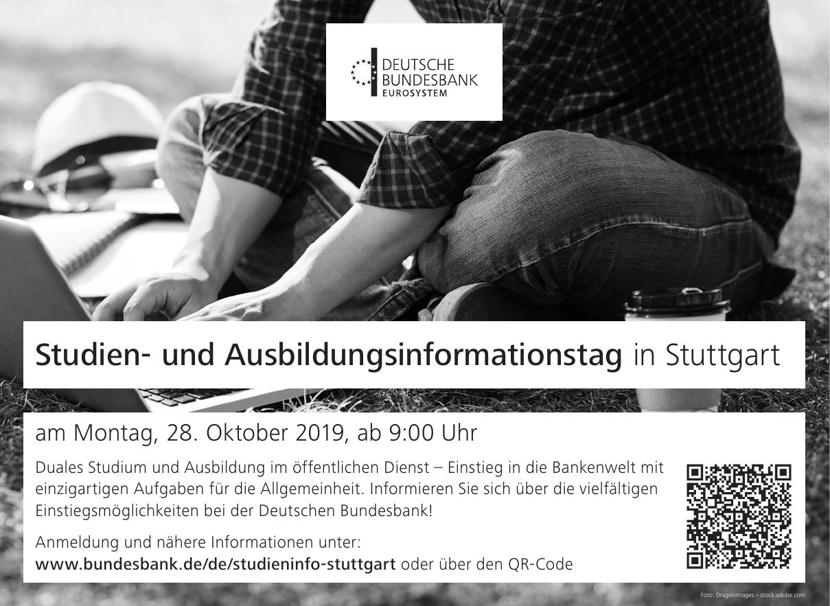 Deutschen Bundesbank