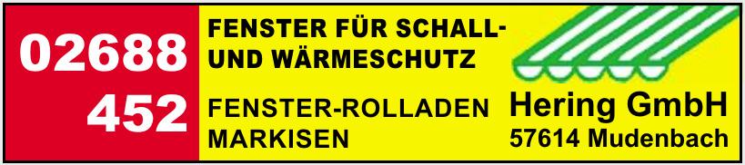Hering GmbH