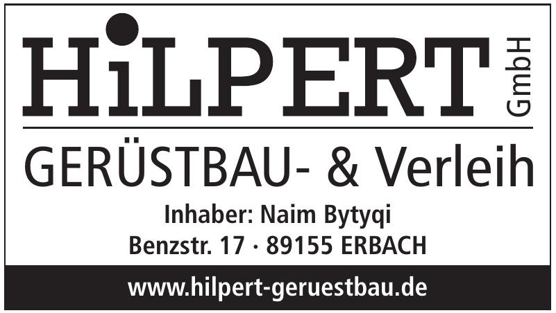 Hilpert GmbH