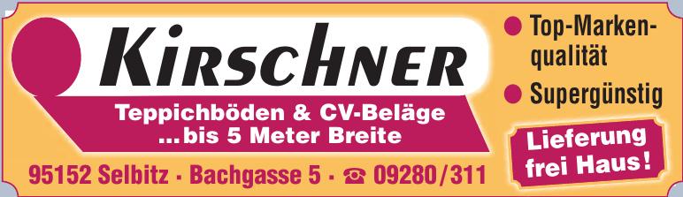 Kirschner