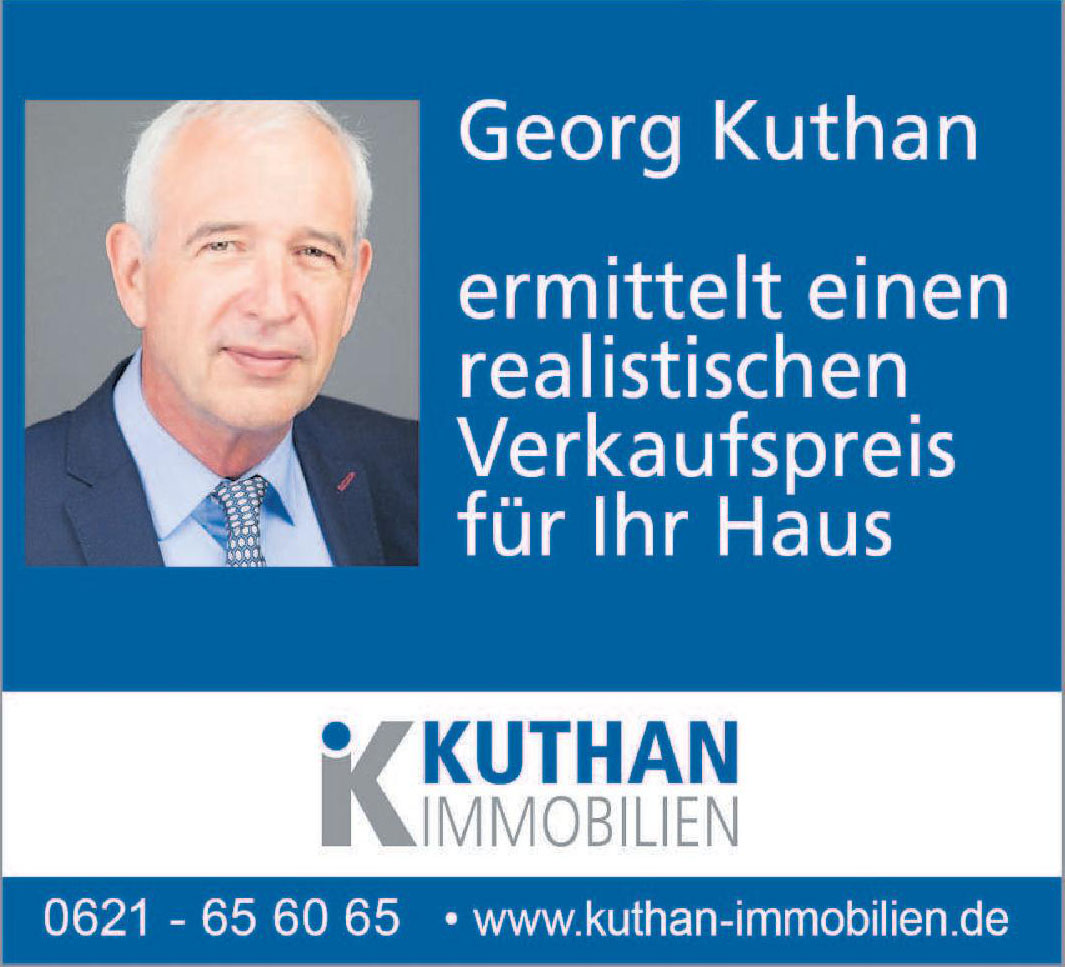 Kuthan Immobilien