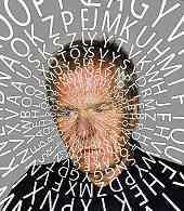 Einsamkeit ist ein Risikofaktor für Alzheimer. FOTO: GERD ALTMANN/PIXABAY