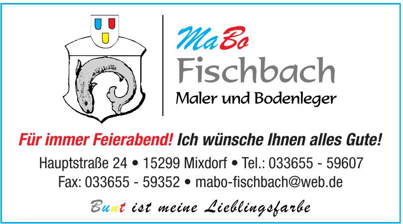 Fotoatelier Fischbach