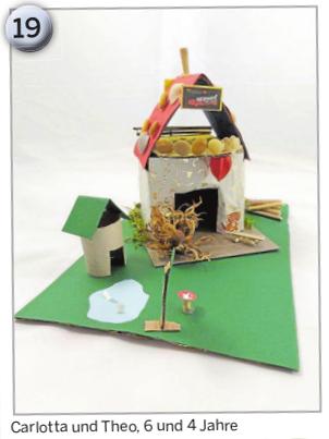 Traumhäuser von Hausträumern Image 21