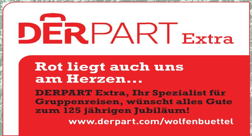 Derpart Extra
