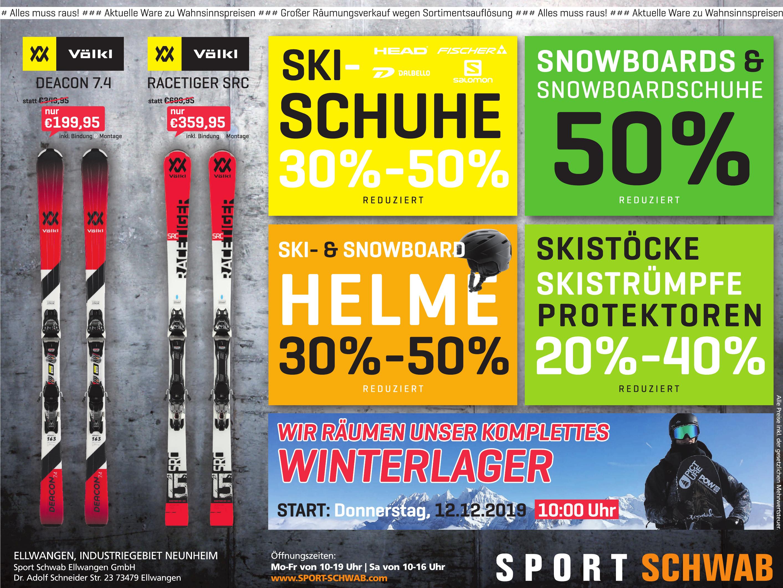 Sport Schwab Ellwangen GmbH