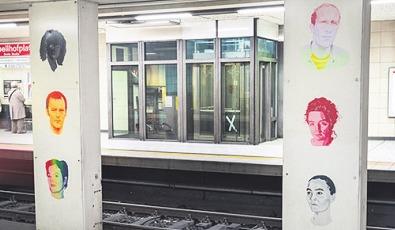 Vor 50 Jahren wurde in Köln die erste U-Bahn-Linie in Betrieb genommen – Von 151 Kilometern Gleis liegen 36 unter der Erde Image 5