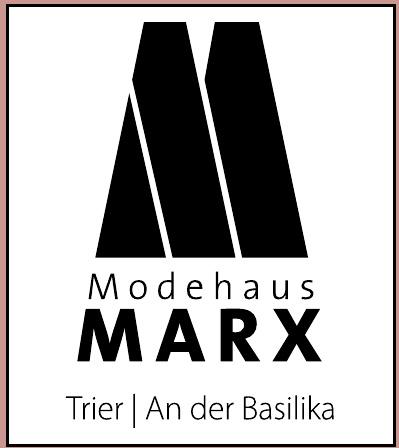 Modehaus Marx