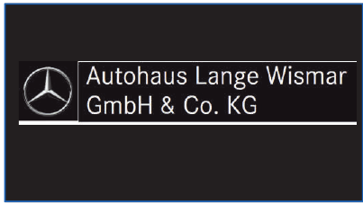 Autohaus Lange Wismar GmbH & Co. KG