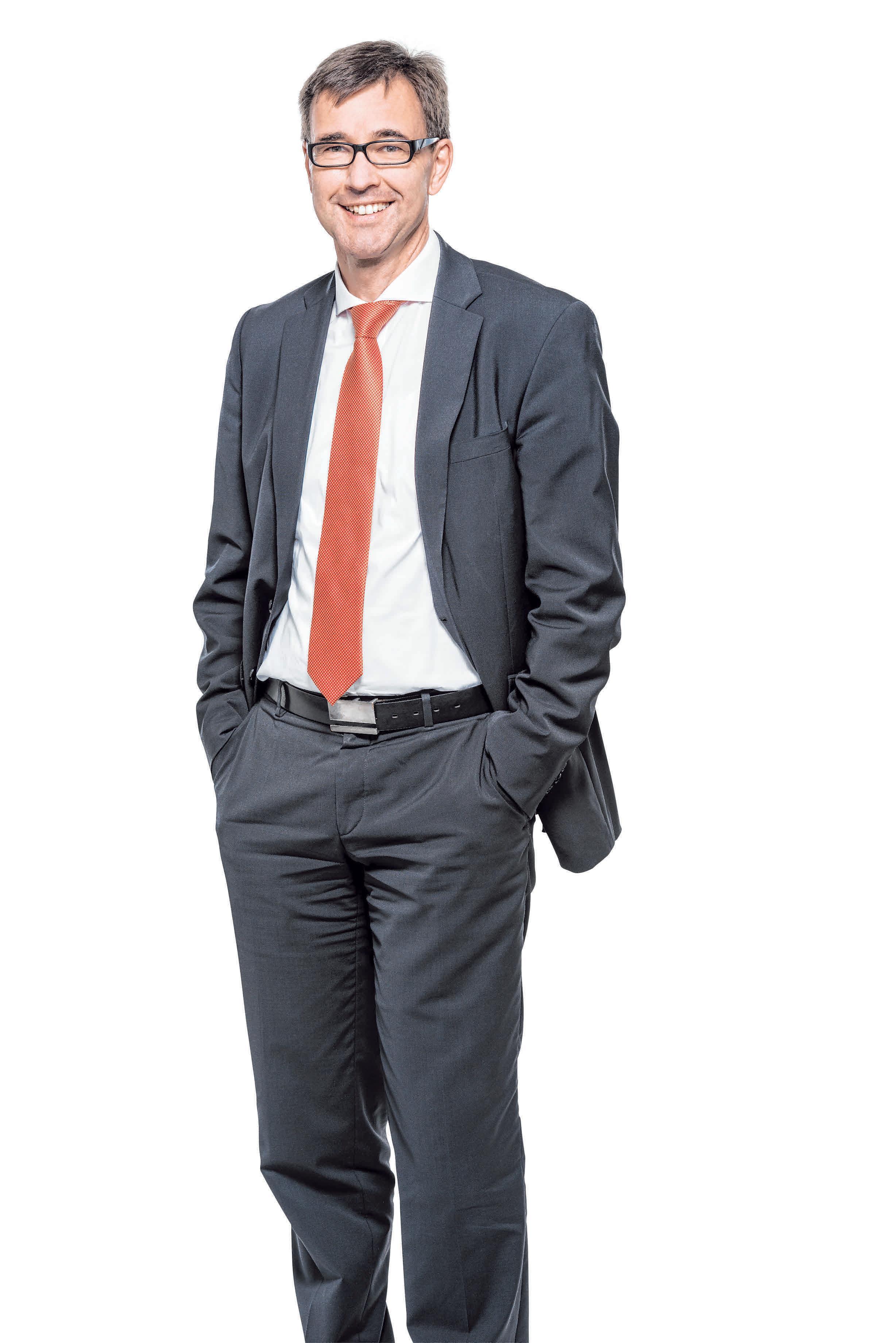 Steffen Schweizer - BDS Laupheim. FOTO: WWW.SIMONGALLUS.DE