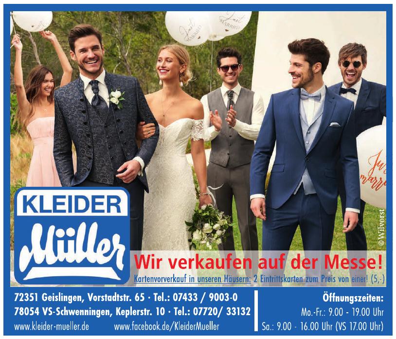 Karl Müller GmbH & Co KG