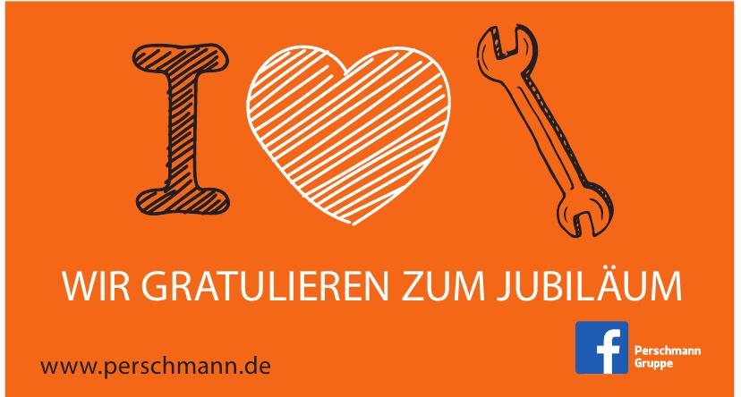 Hch. Perschmann GmbH