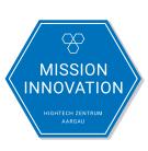 Innovative Events für kreative Köpfe Image 1