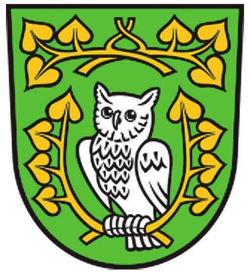 Handwerker- und GewerbevereinKlützer Winkel e.V.