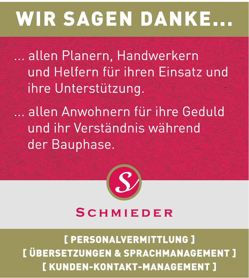 Schmieder