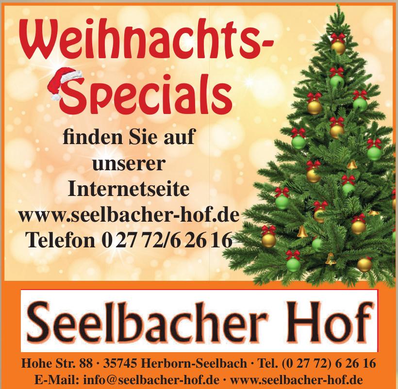 Seelbacher Hof