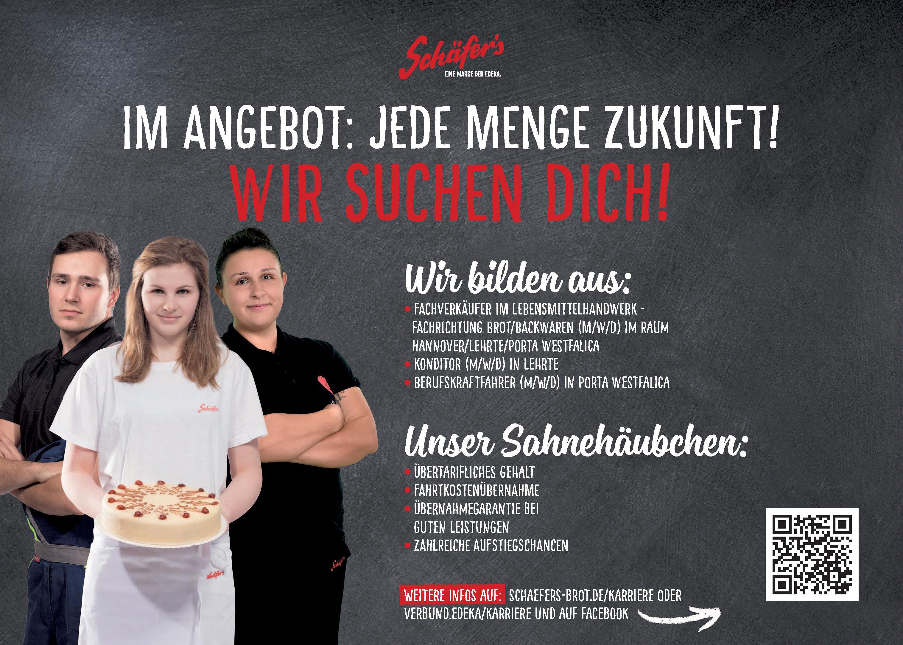 Schäfer's