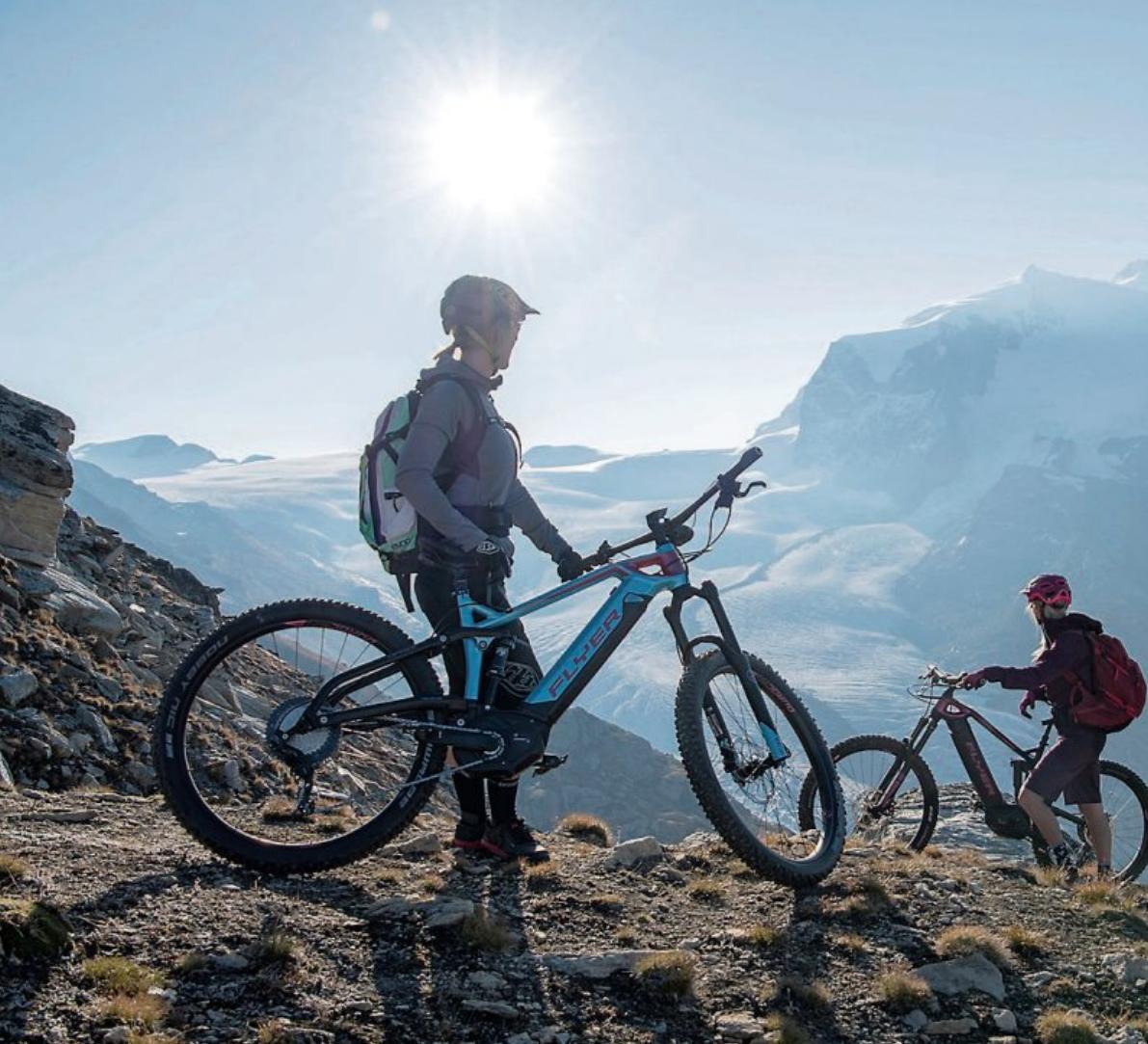 Bild: Pressedienst-Fahrrad.de