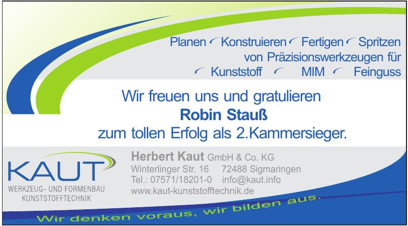 Herbert Kaut GmbH & Co. KG
