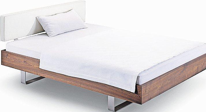 Schlaftipps vom Experten Image 6