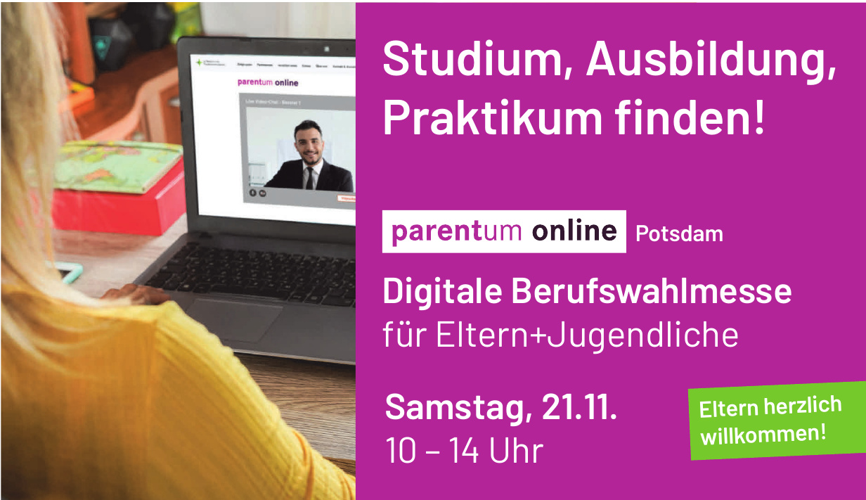 Parentum Online
