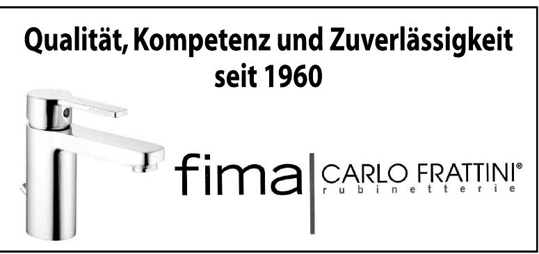 Firma Carlo Frattini