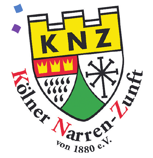 """Die Kölner Narren-Zunft von 1880 e. V. füllt das diesjährige Sessionsmotto """"Et Hätz schleiht em Veedel"""" mit Leben Image 2"""