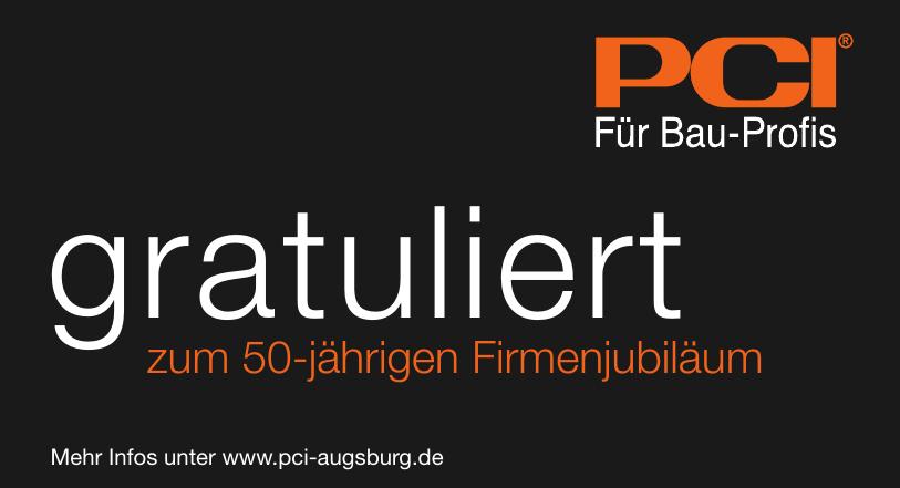 PCI Augsburg