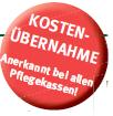Die Profis für die stundenweise Betreuung im gesamten Saarland Image 2