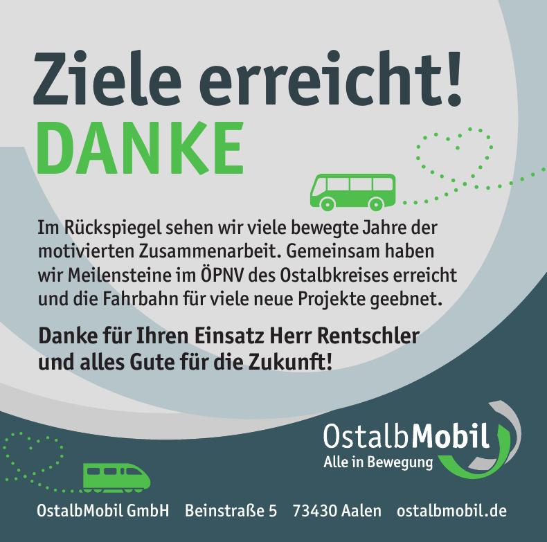 OstalbMobil GmbH