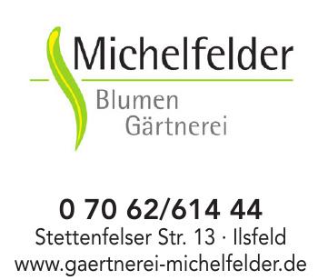 Steffen Michelfelder
