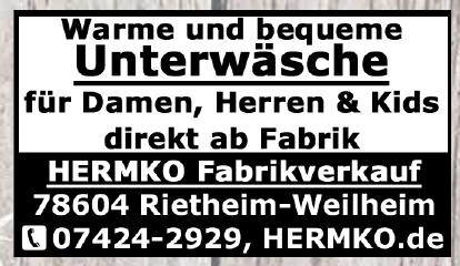 Hermann Koch GmbH & Co. KG