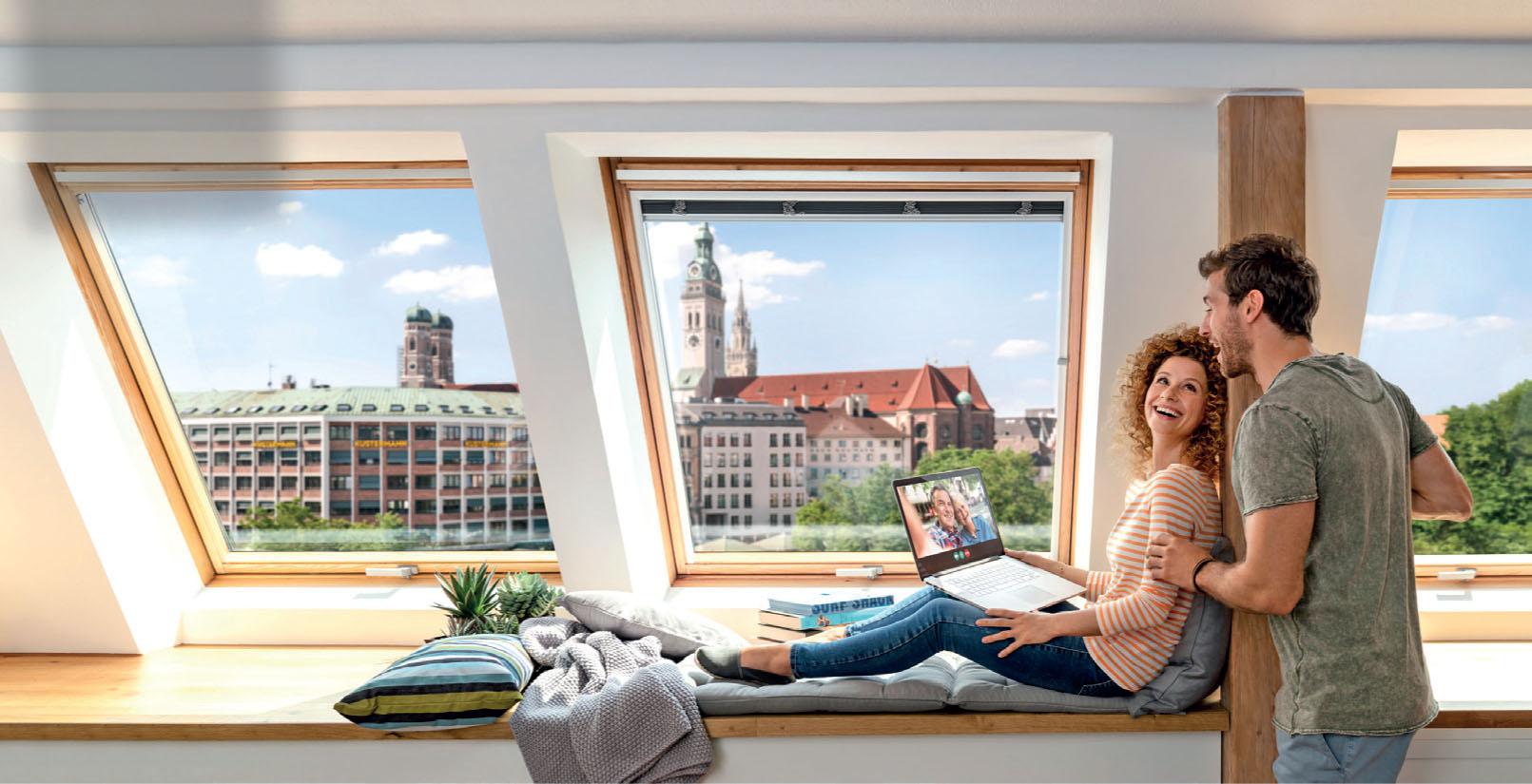 Bayern bleibt ein stabiler Wirtschaftsstandort! Image 10