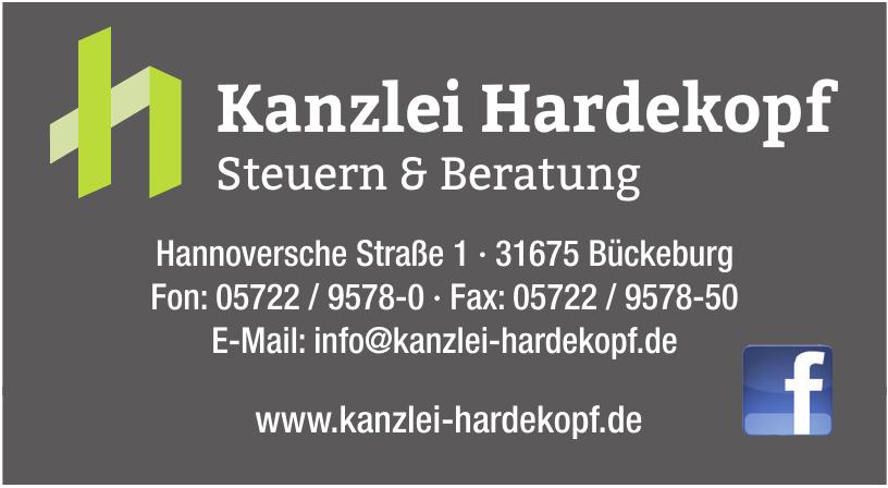 Kanzlei Hdaerkdoepkfopf Steuern & Beratung