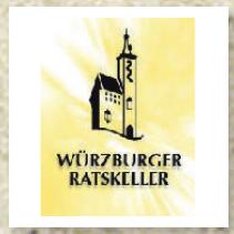 Würzburger Ratkeller