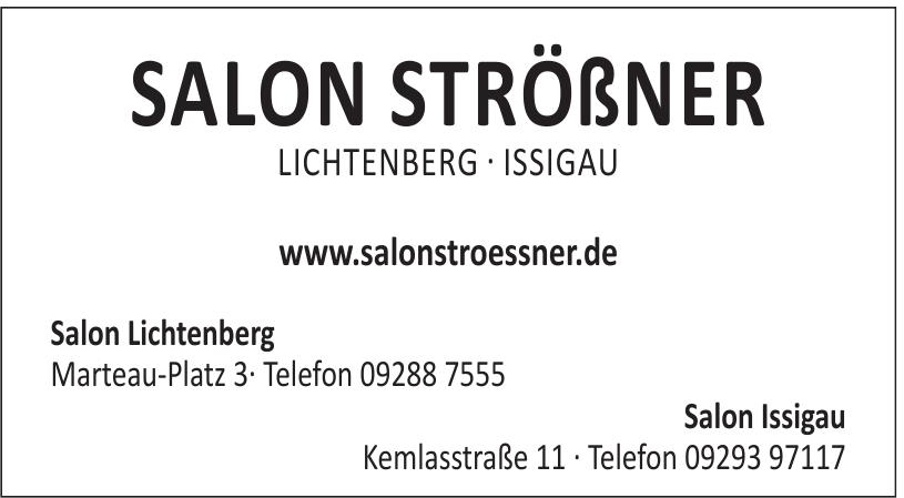 Salon Lichtenberg