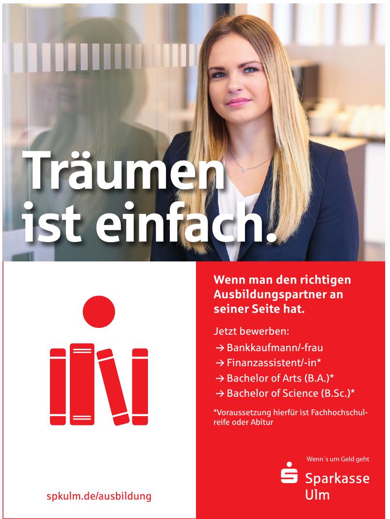 Ulm kennenlernen