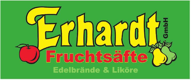 Erhardt GmbH