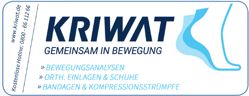 Kriwat